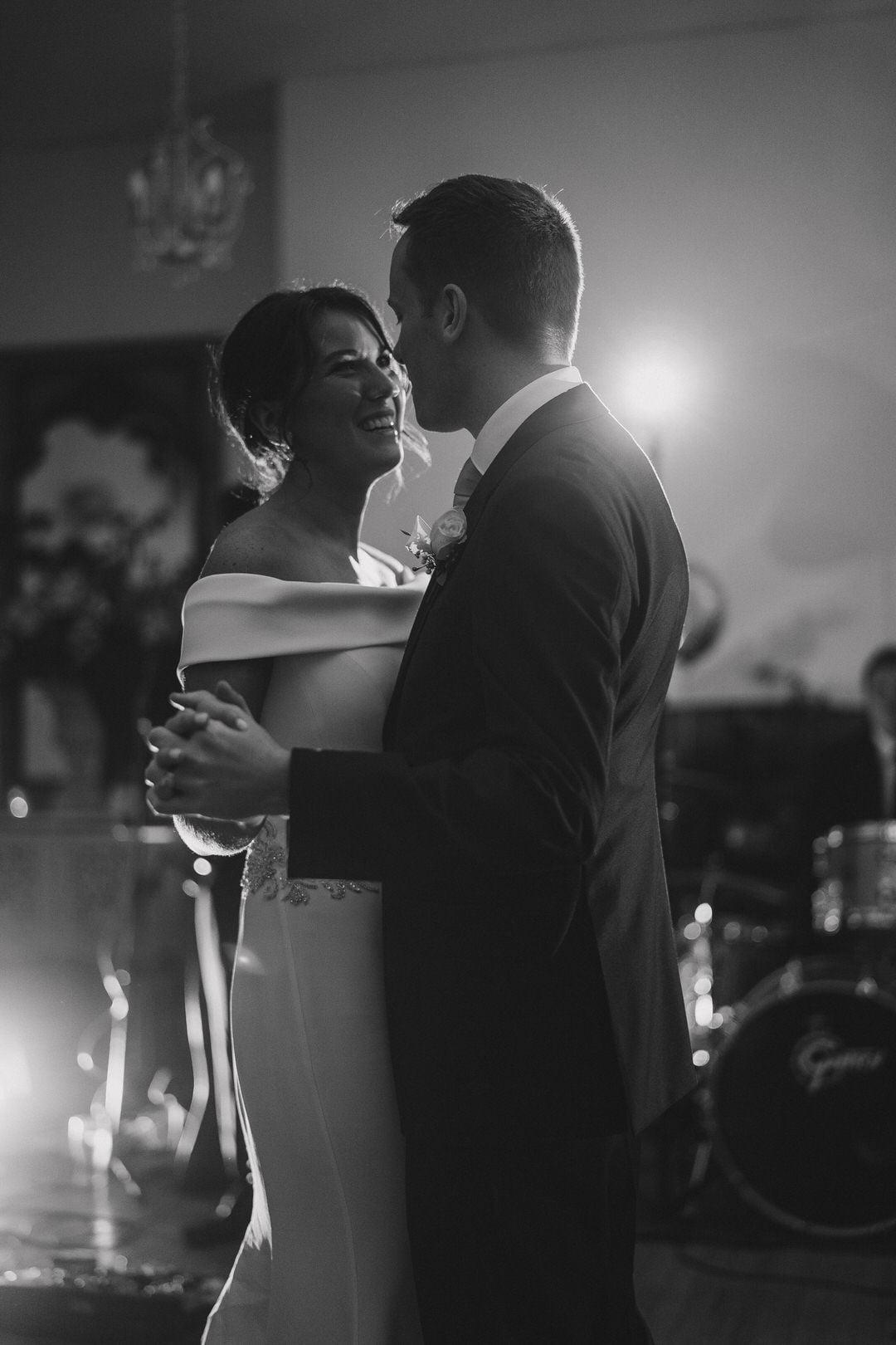Gloster House wedding- a few photos with Sarah&Alan 20