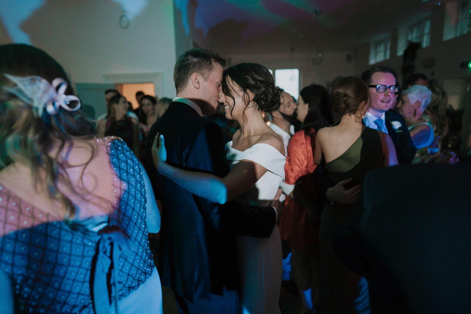 Gloster House wedding- a few photos with Sarah&Alan 21