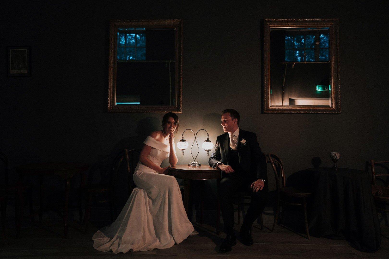 Gloster-House-wedding-photos22 22