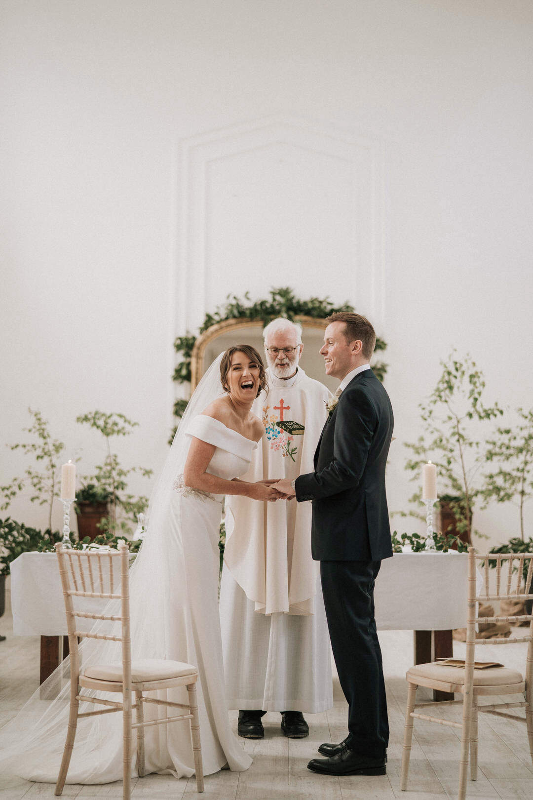 Gloster House wedding- a few photos with Sarah&Alan 4