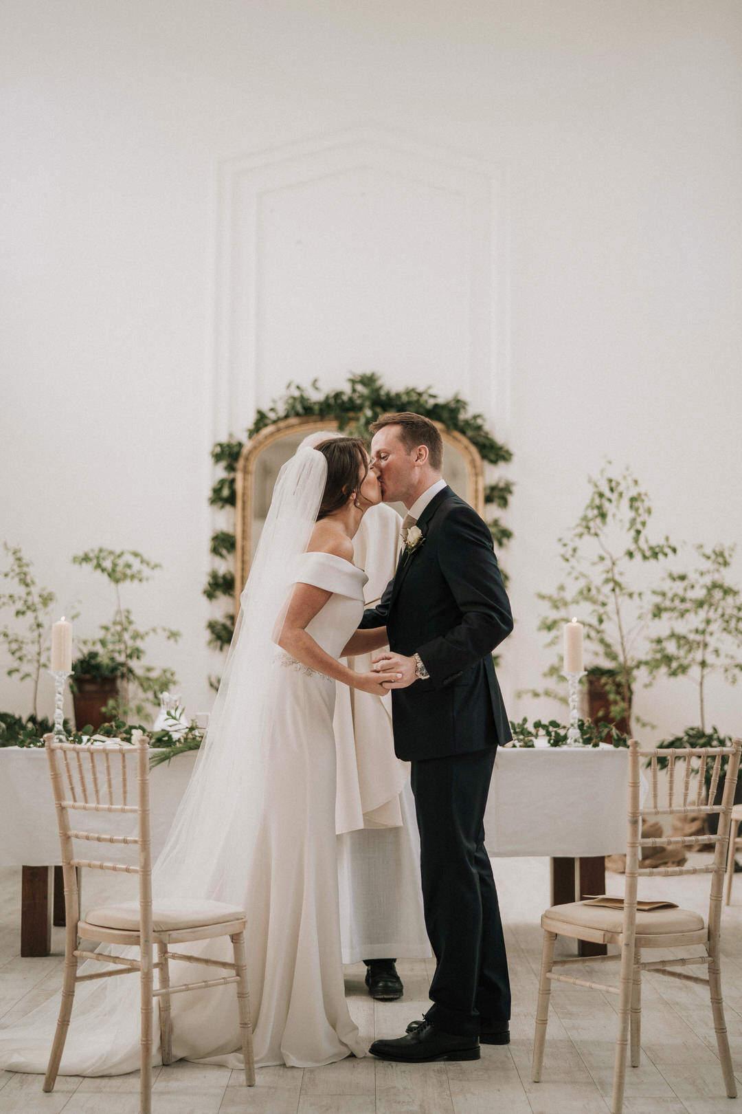 Gloster-House-wedding-photos5 5