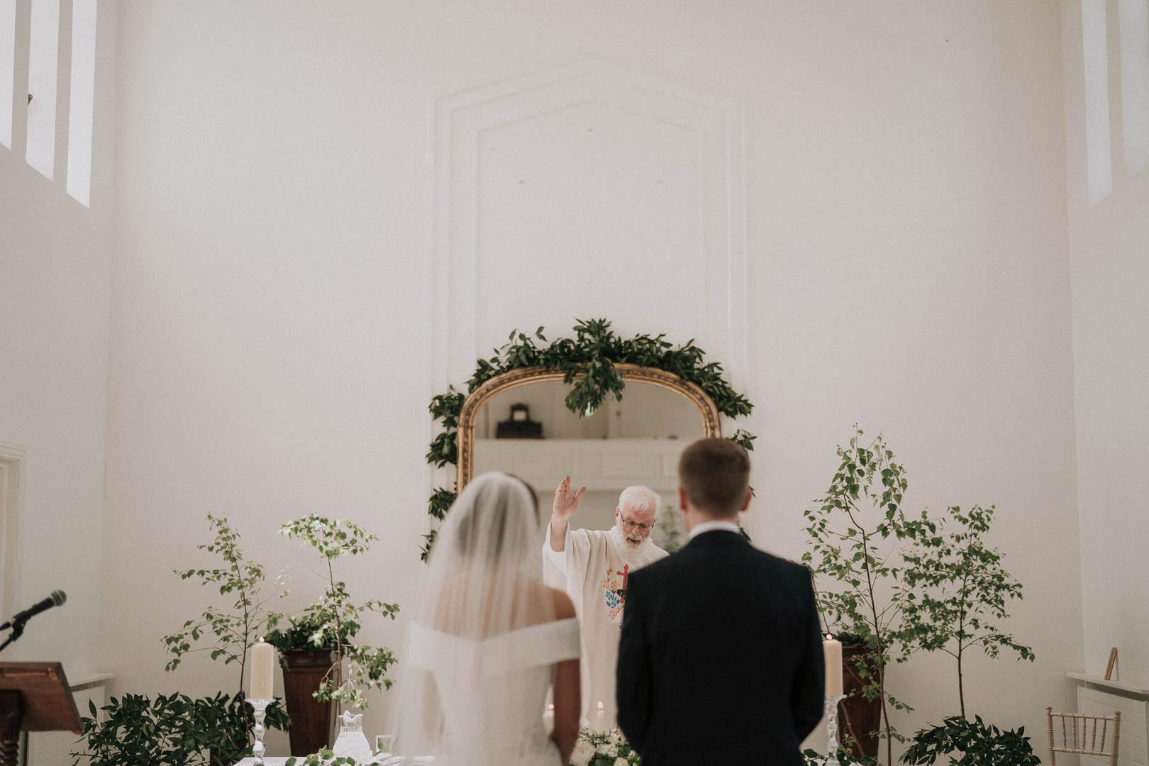Gloster House wedding- a few photos with Sarah&Alan 6