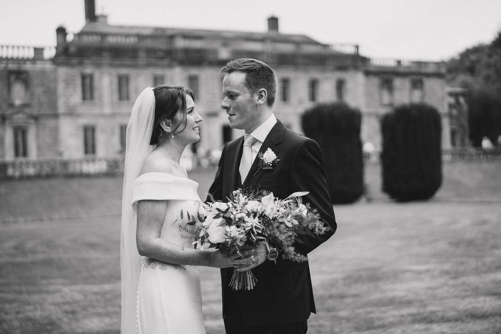 Gloster House wedding- a few photos with Sarah&Alan 7