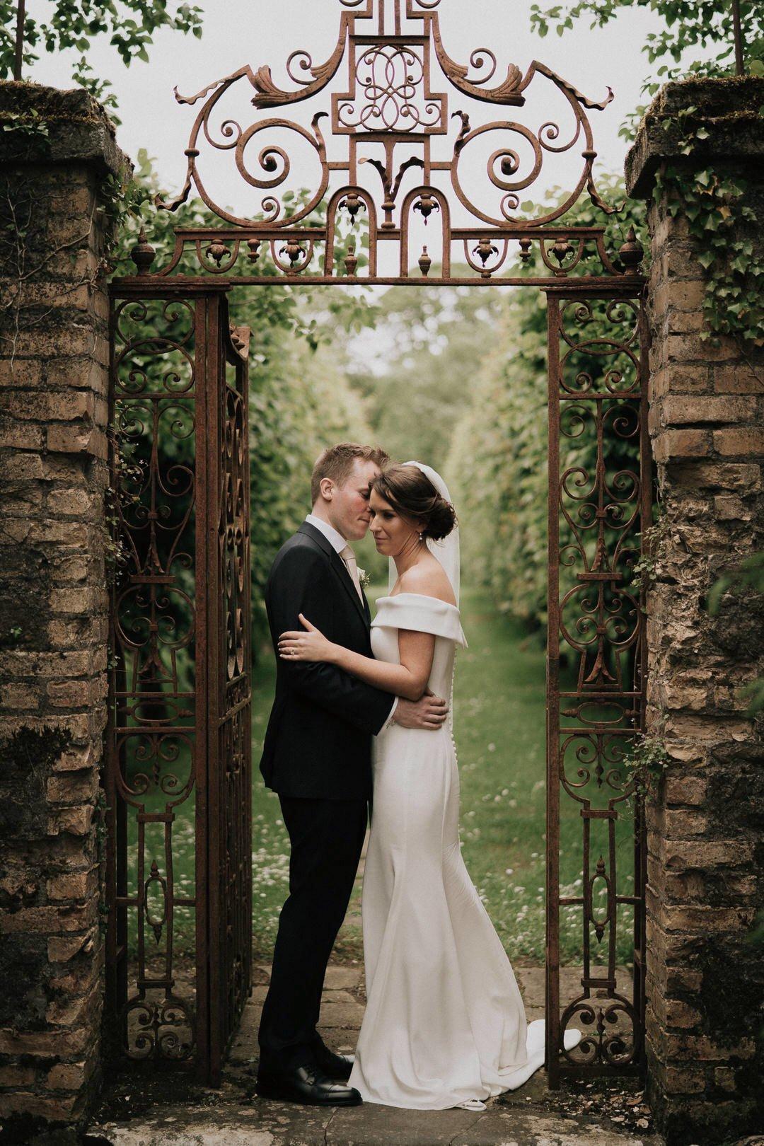 Gloster-House-wedding-photos8 8