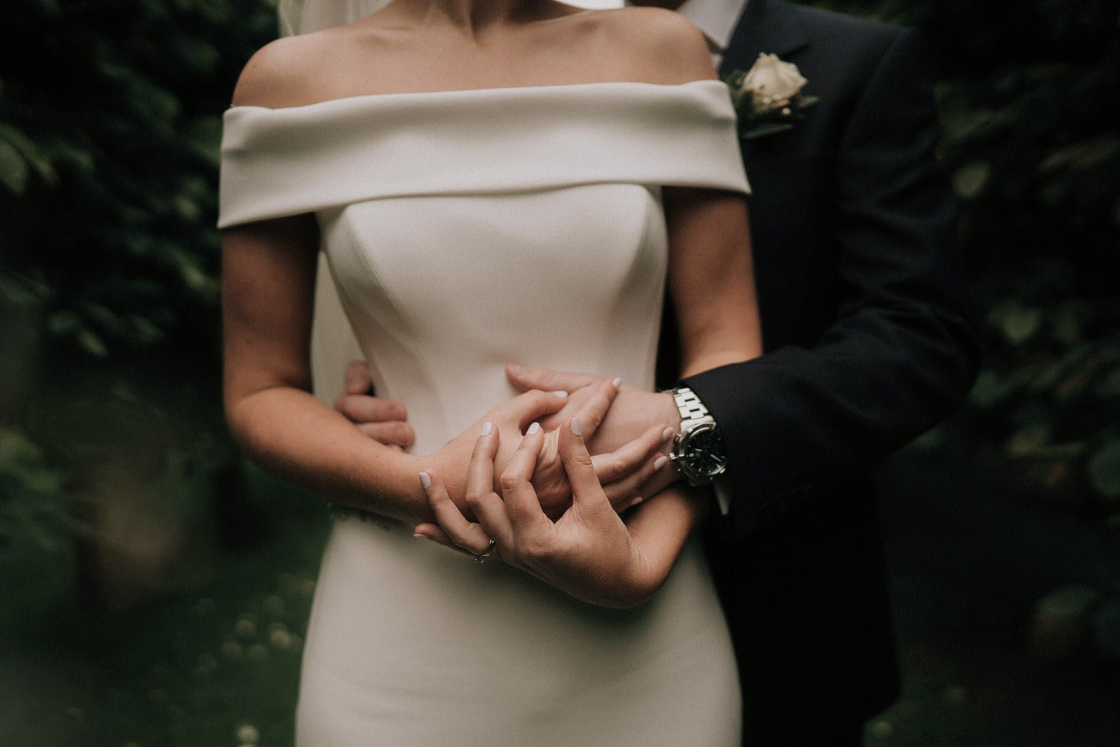 Portfolio - Wedding Photography Ireland 24