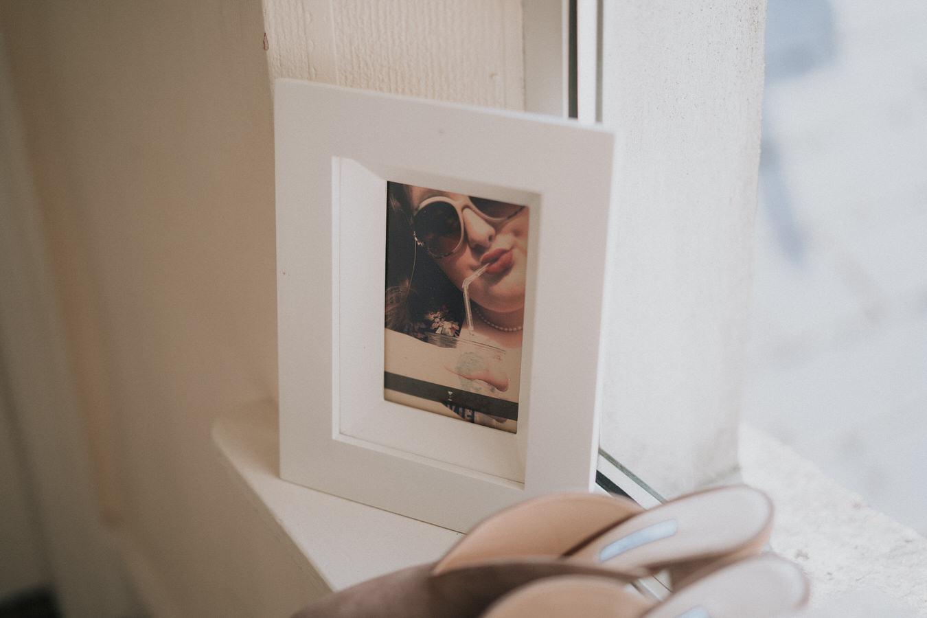 The-Station-House-wedding-Dublin-photographer- 0003 4
