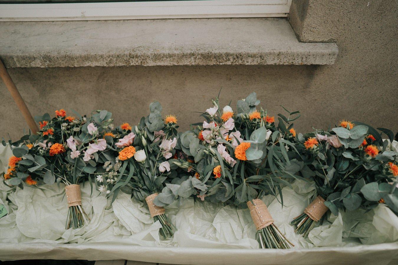 The-Station-House-wedding-Dublin-photographer- 0004 5