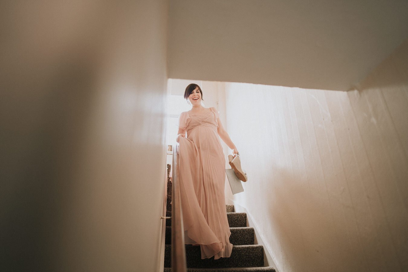 The-Station-House-wedding-Dublin-photographer- 0012 13