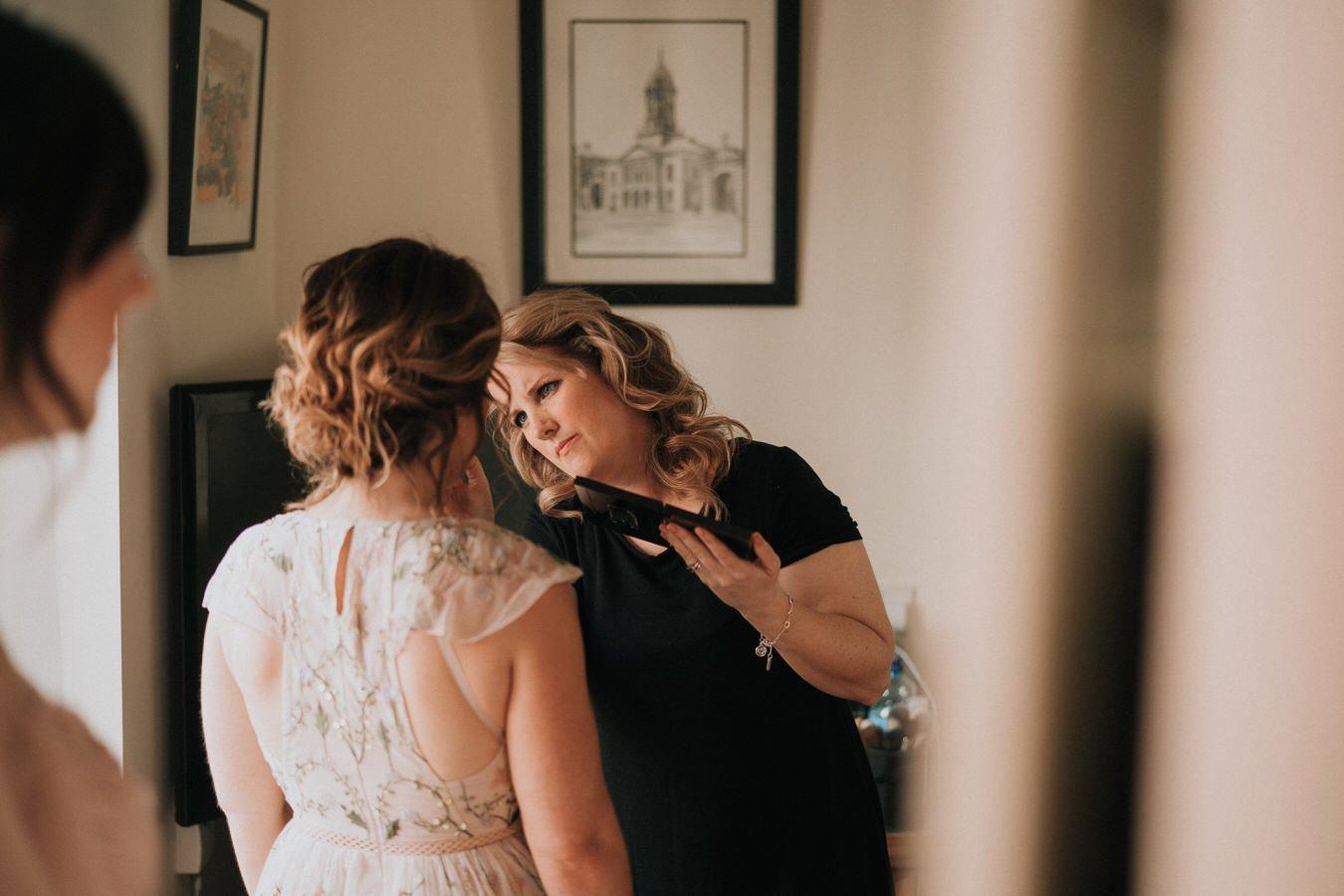 The-Station-House-wedding-Dublin-photographer- 0015 16