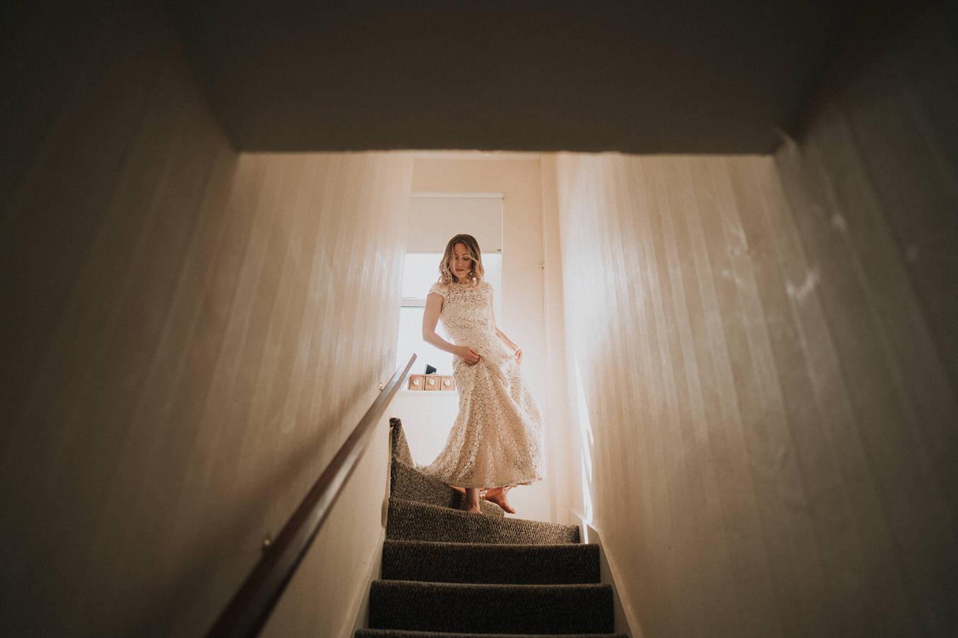 The-Station-House-wedding-Dublin-photographer- 0017 17
