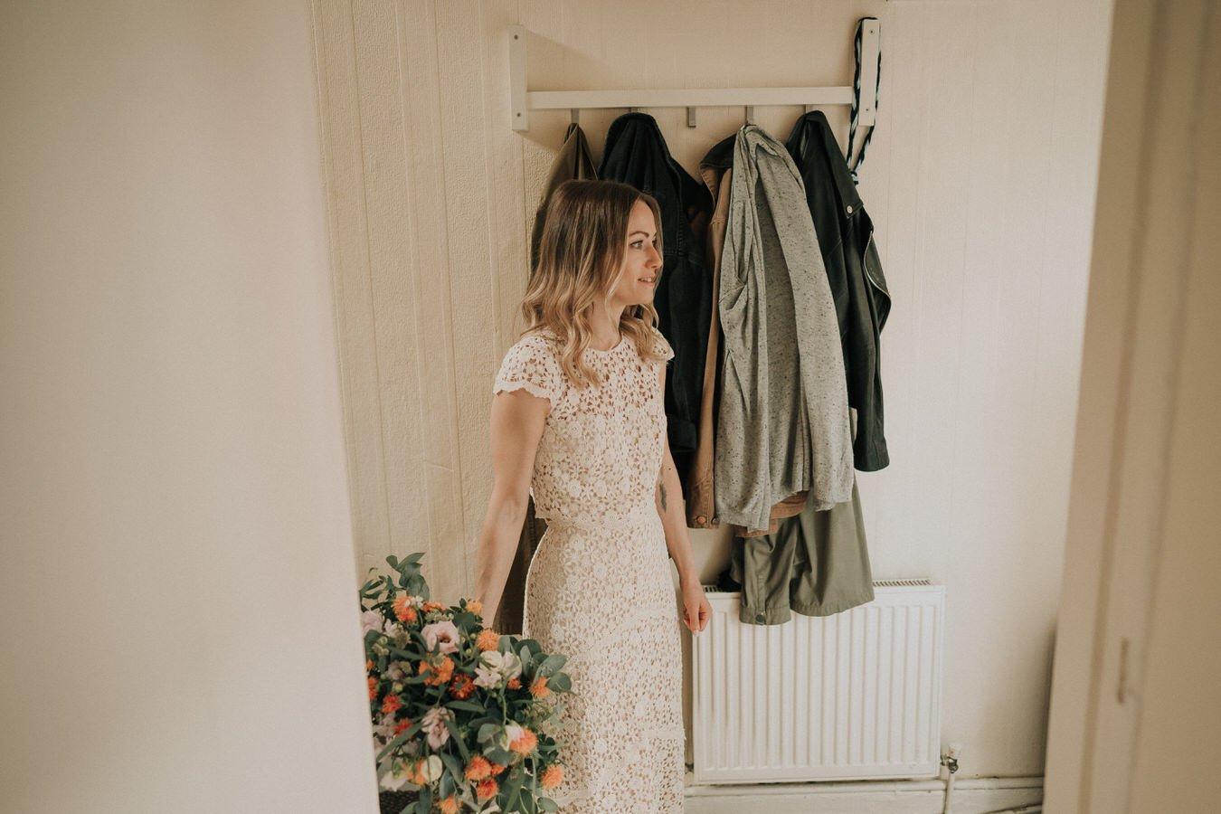 The-Station-House-wedding-Dublin-photographer- 0022 21
