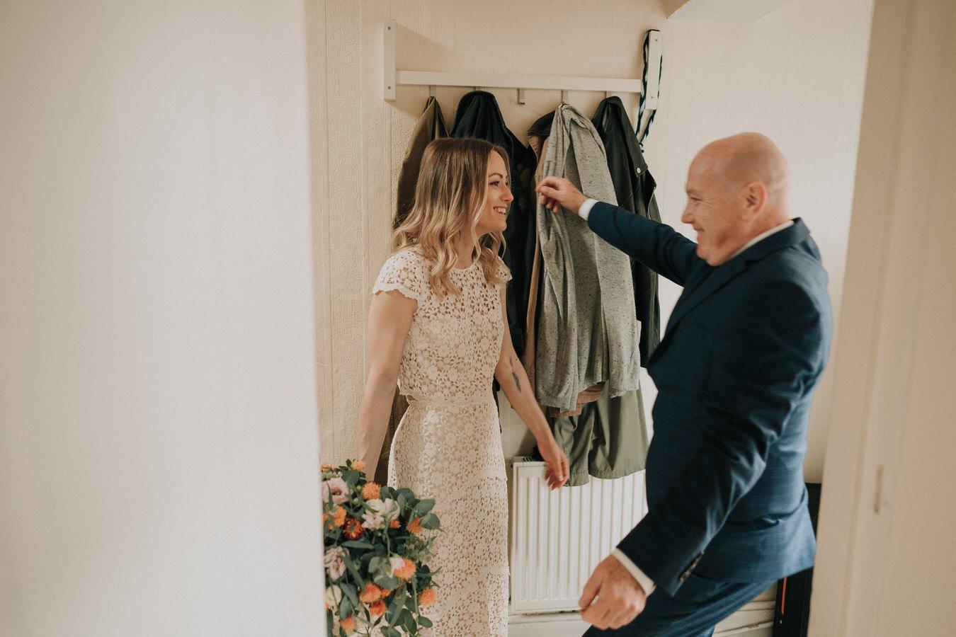 The-Station-House-wedding-Dublin-photographer- 0023 22