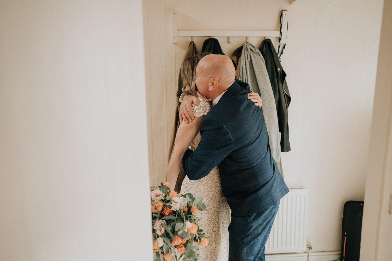 The-Station-House-wedding-Dublin-photographer- 0024 23