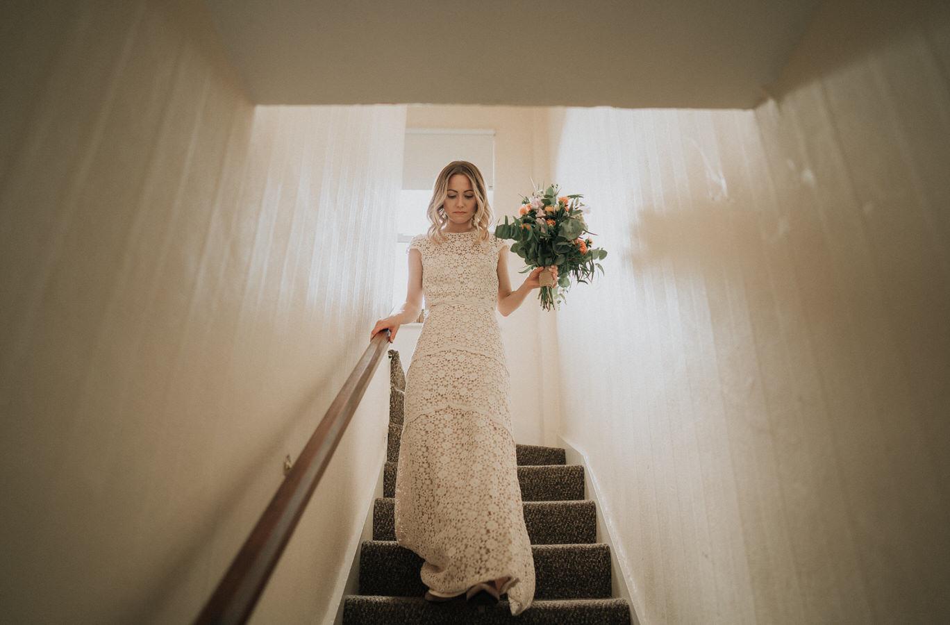The-Station-House-wedding-Dublin-photographer- 0025 19