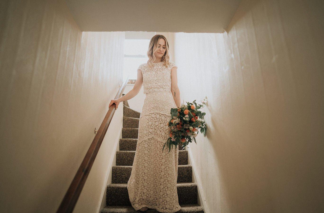 The-Station-House-wedding-Dublin-photographer- 0026 20