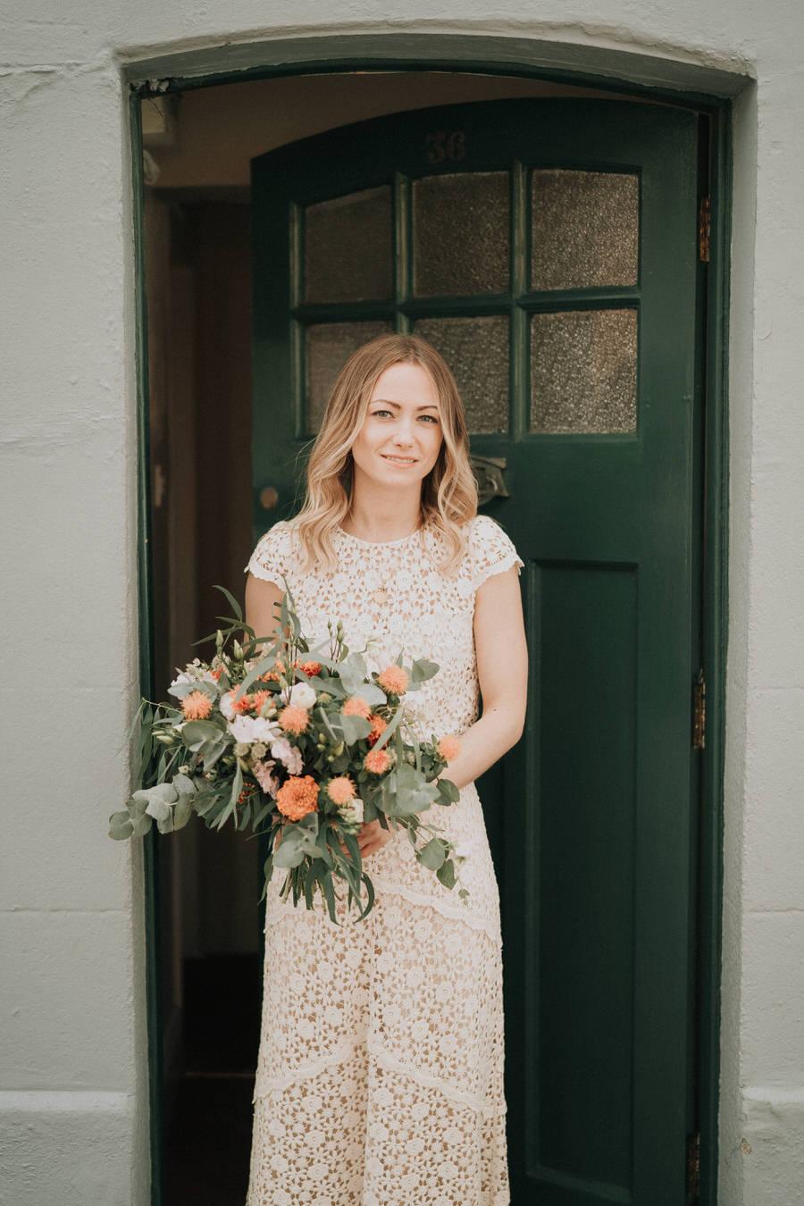 The-Station-House-wedding-Dublin-photographer- 0028 28