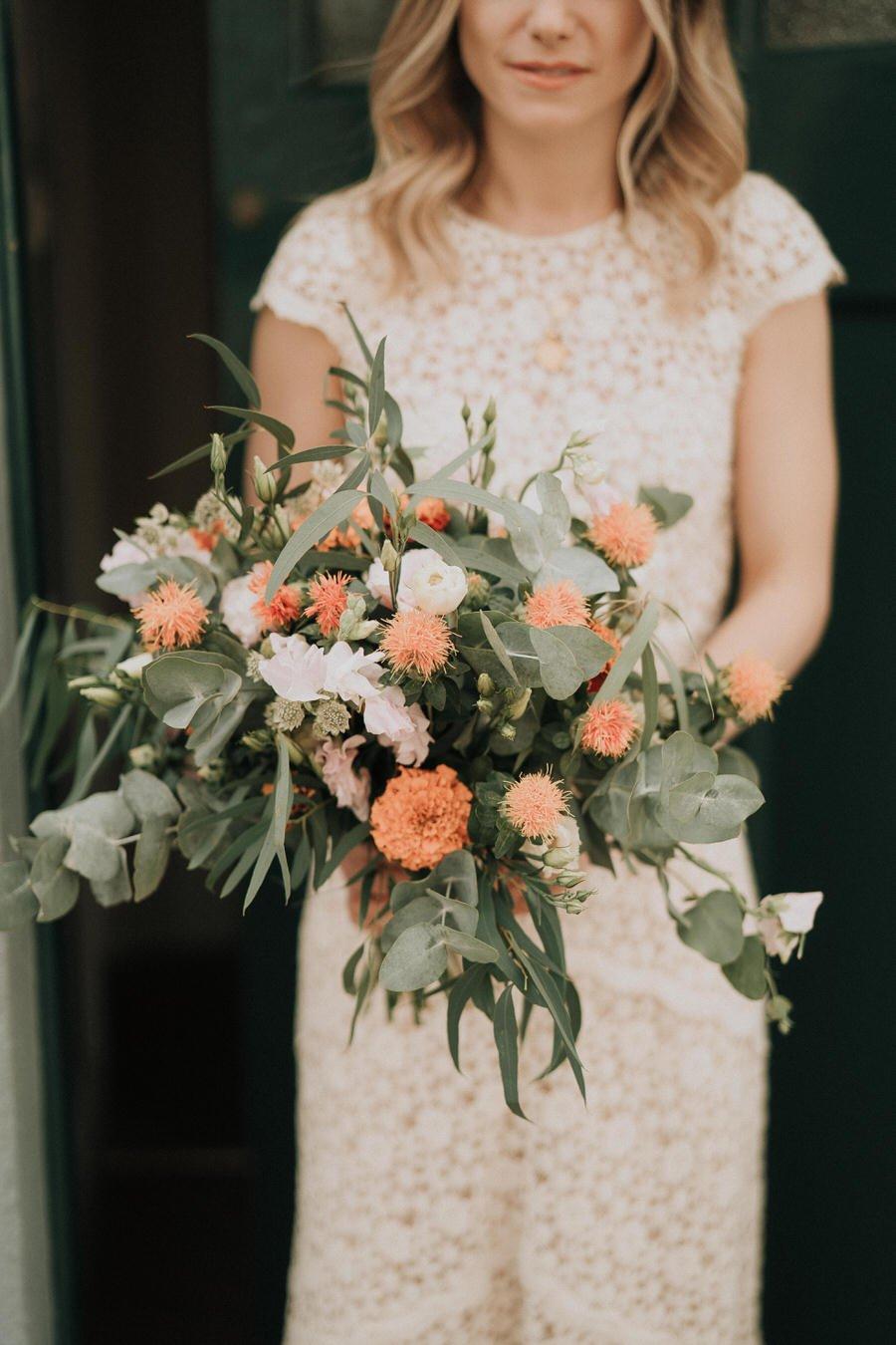 The-Station-House-wedding-Dublin-photographer- 0030 29