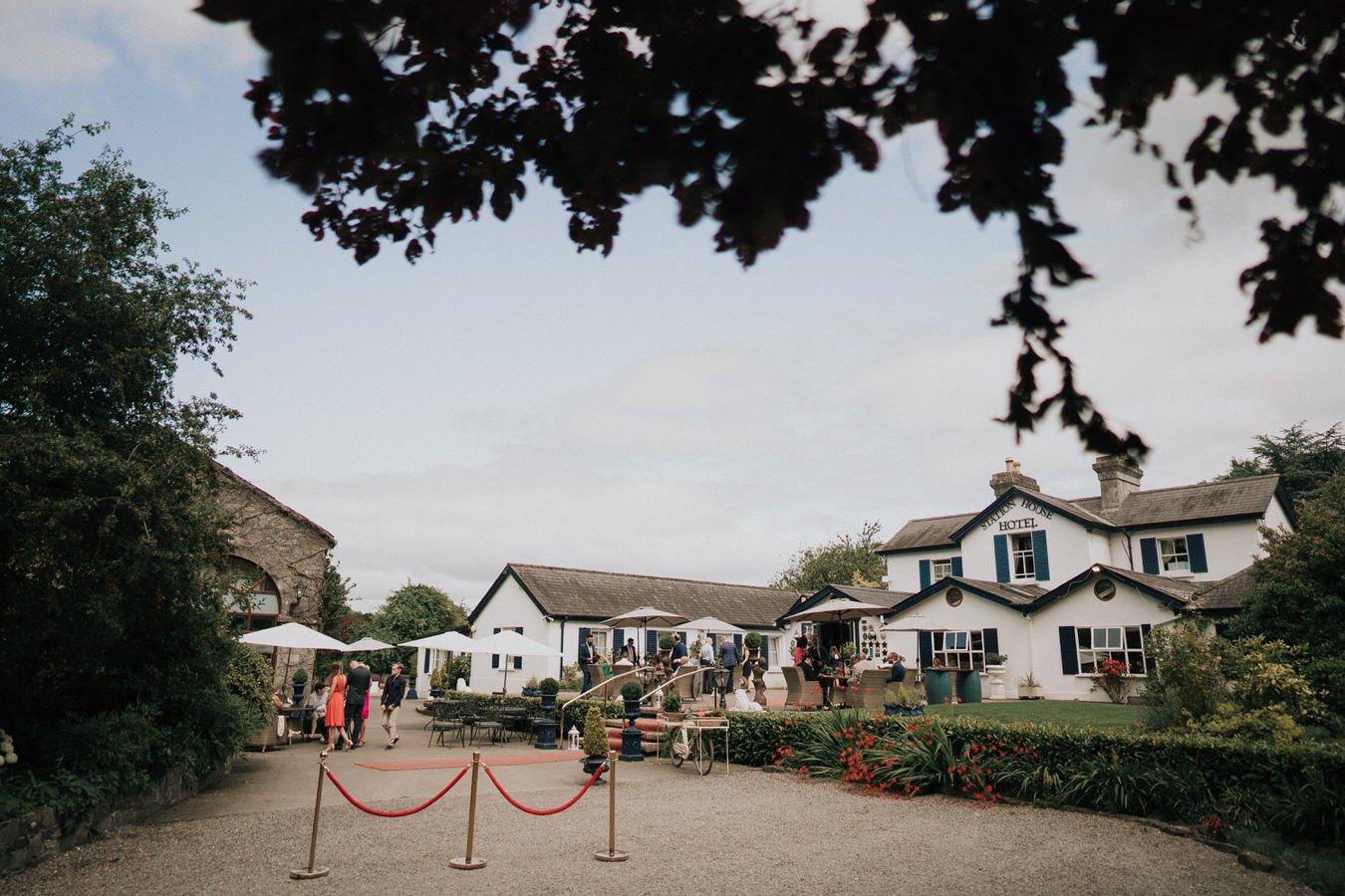 The-Station-House-wedding-Dublin-photographer- 0033 32