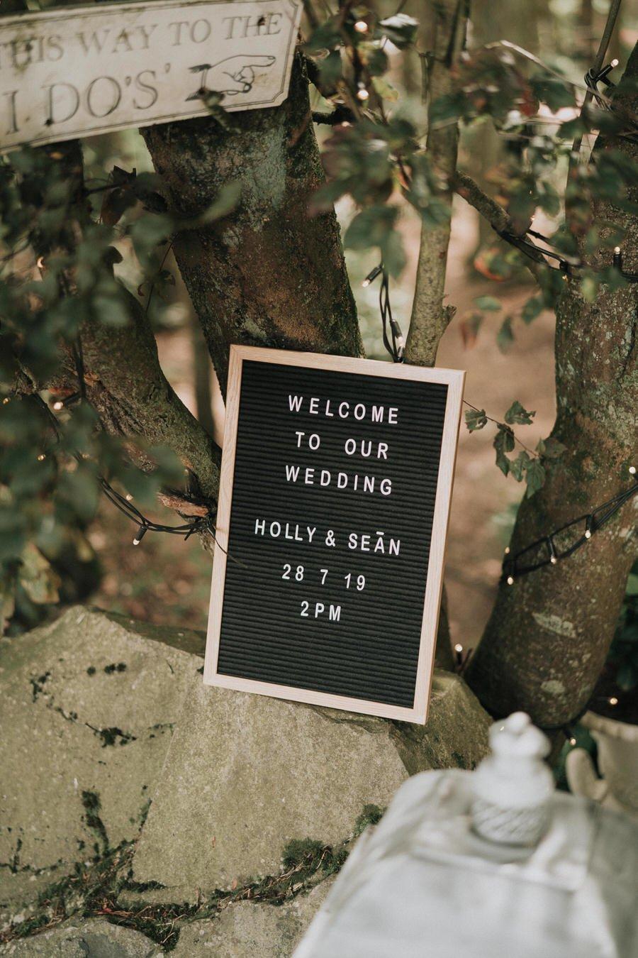 The-Station-House-wedding-Dublin-photographer- 0034 33