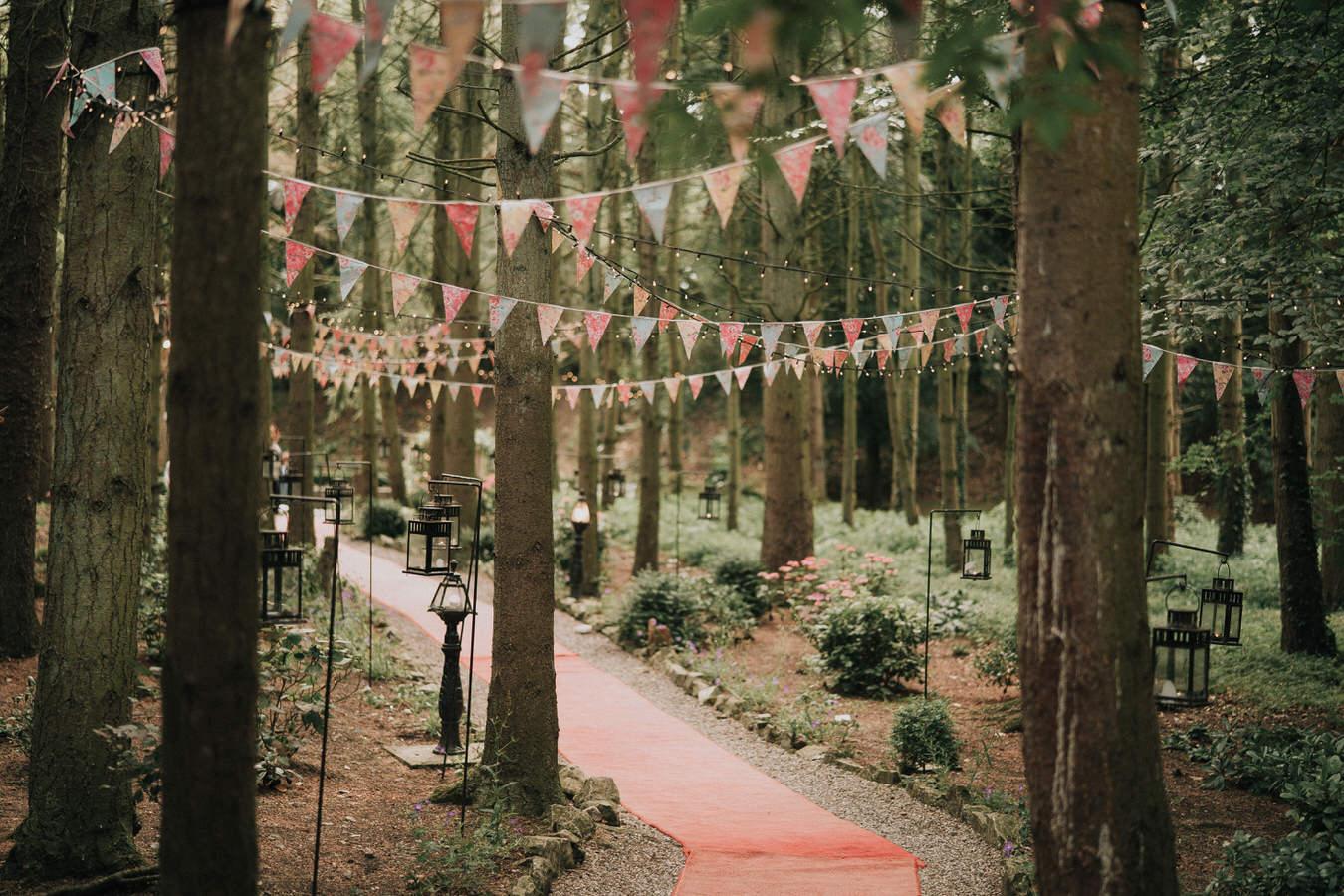The-Station-House-wedding-Dublin-photographer- 0035 34