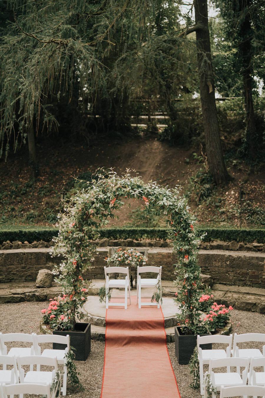 The-Station-House-wedding-Dublin-photographer- 0037 36