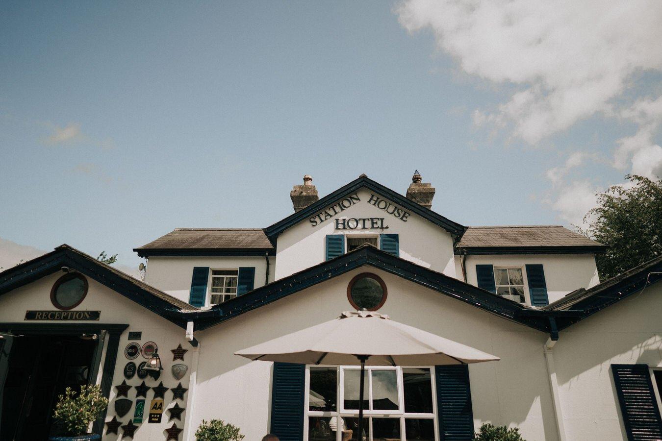 The-Station-House-wedding-Dublin-photographer- 0039 37
