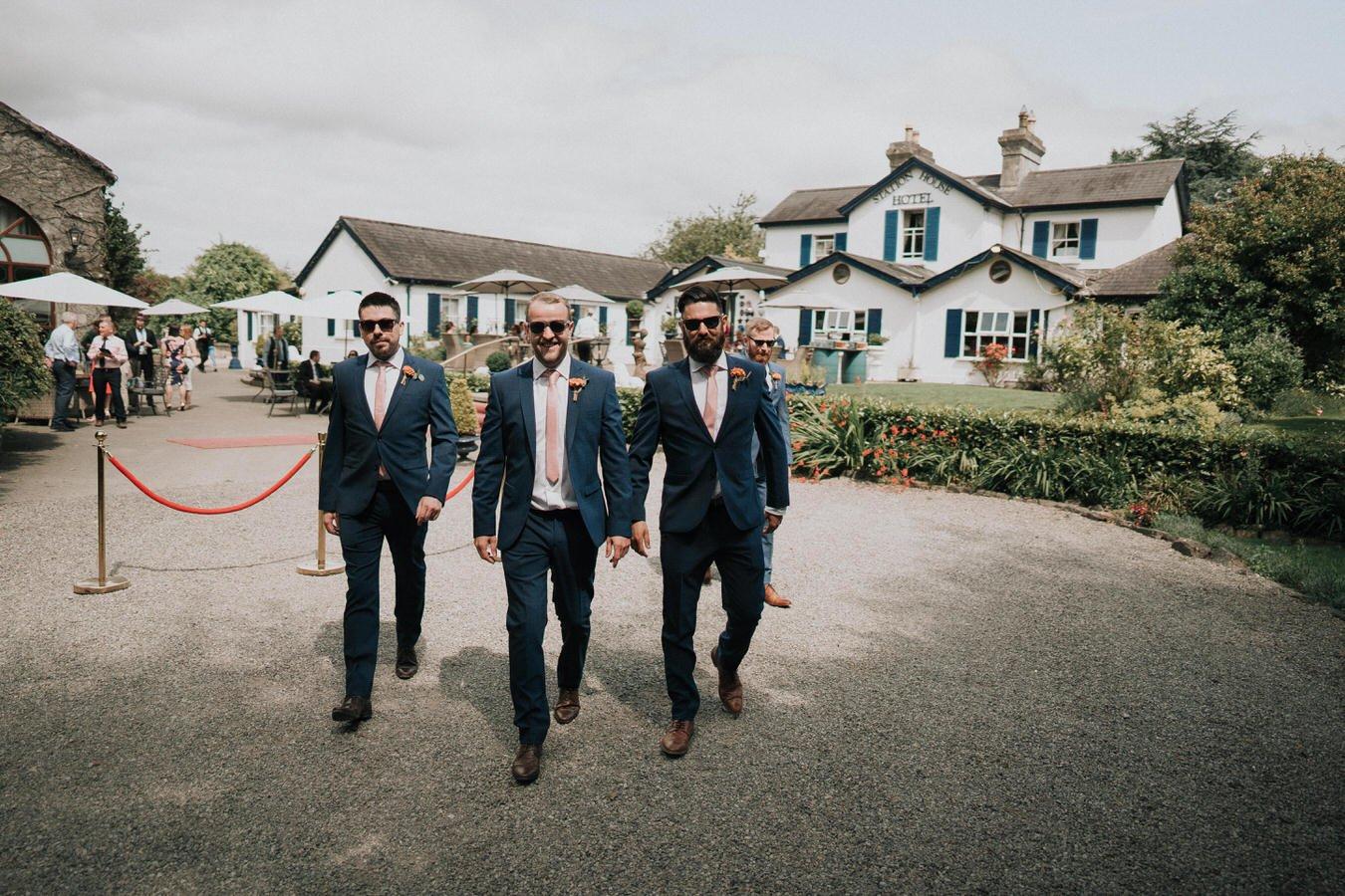The-Station-House-wedding-Dublin-photographer- 0041 39