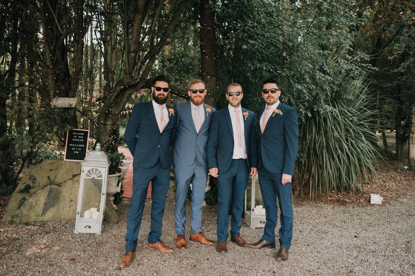 The-Station-House-wedding-Dublin-photographer- 0042 40