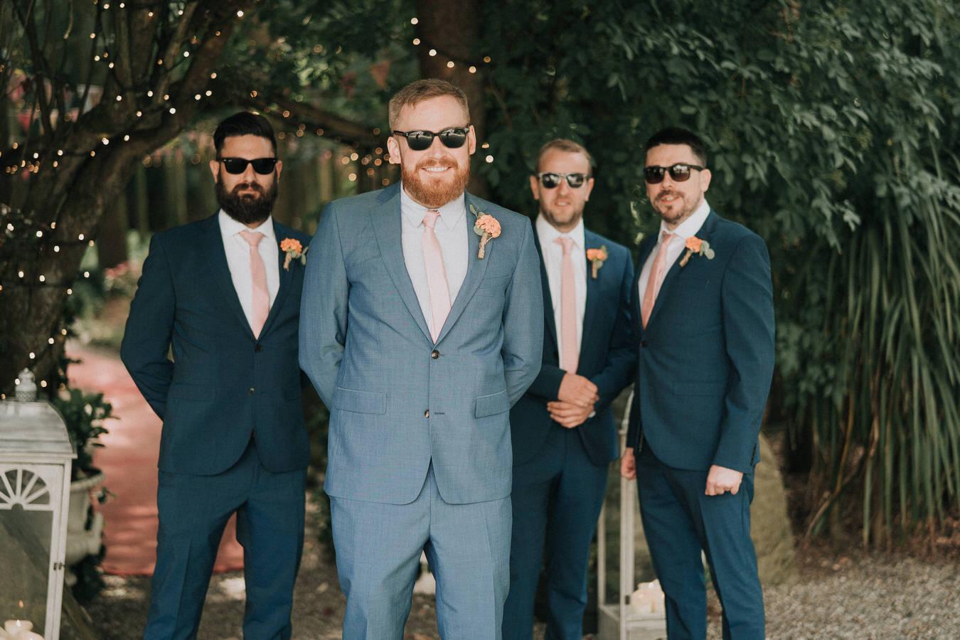 The-Station-House-wedding-Dublin-photographer- 0043 41