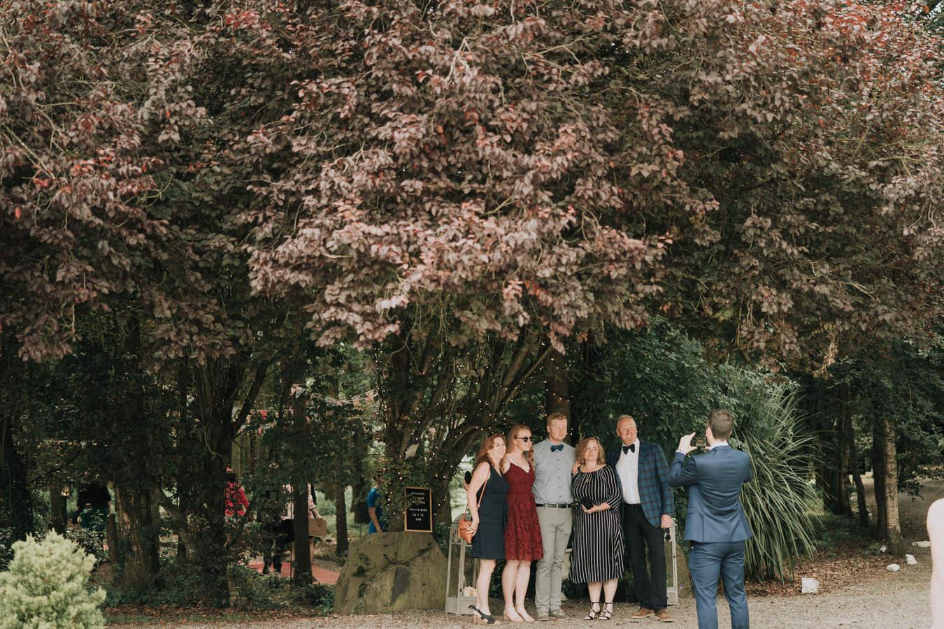 The-Station-House-wedding-Dublin-photographer- 0044 42
