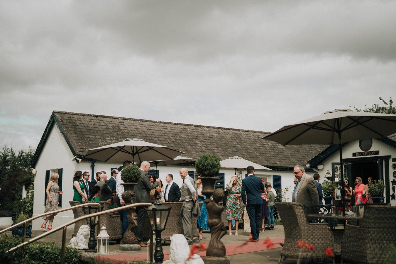 The-Station-House-wedding-Dublin-photographer- 0045 43