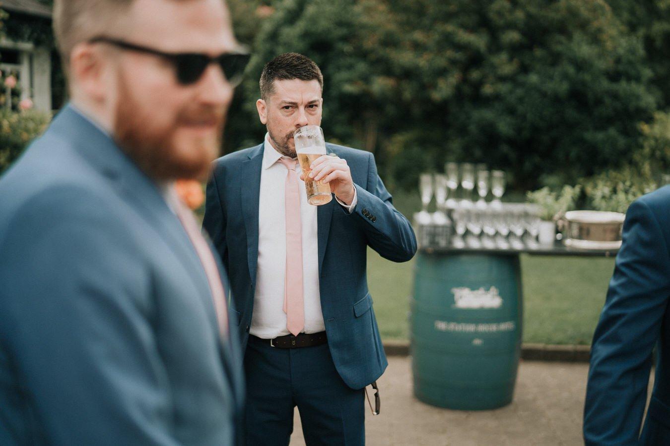 The-Station-House-wedding-Dublin-photographer- 0046 44