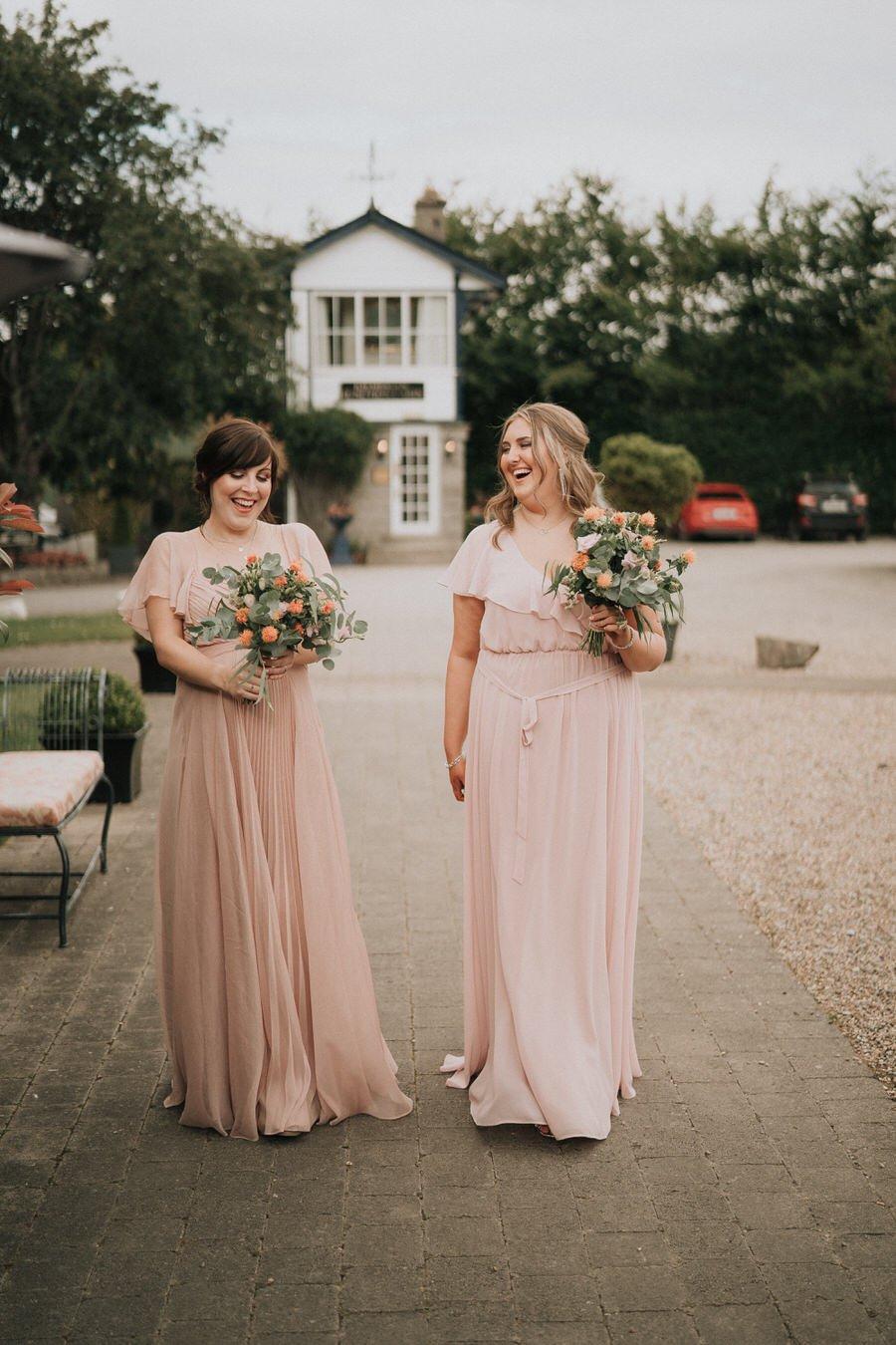 The-Station-House-wedding-Dublin-photographer- 0048 46