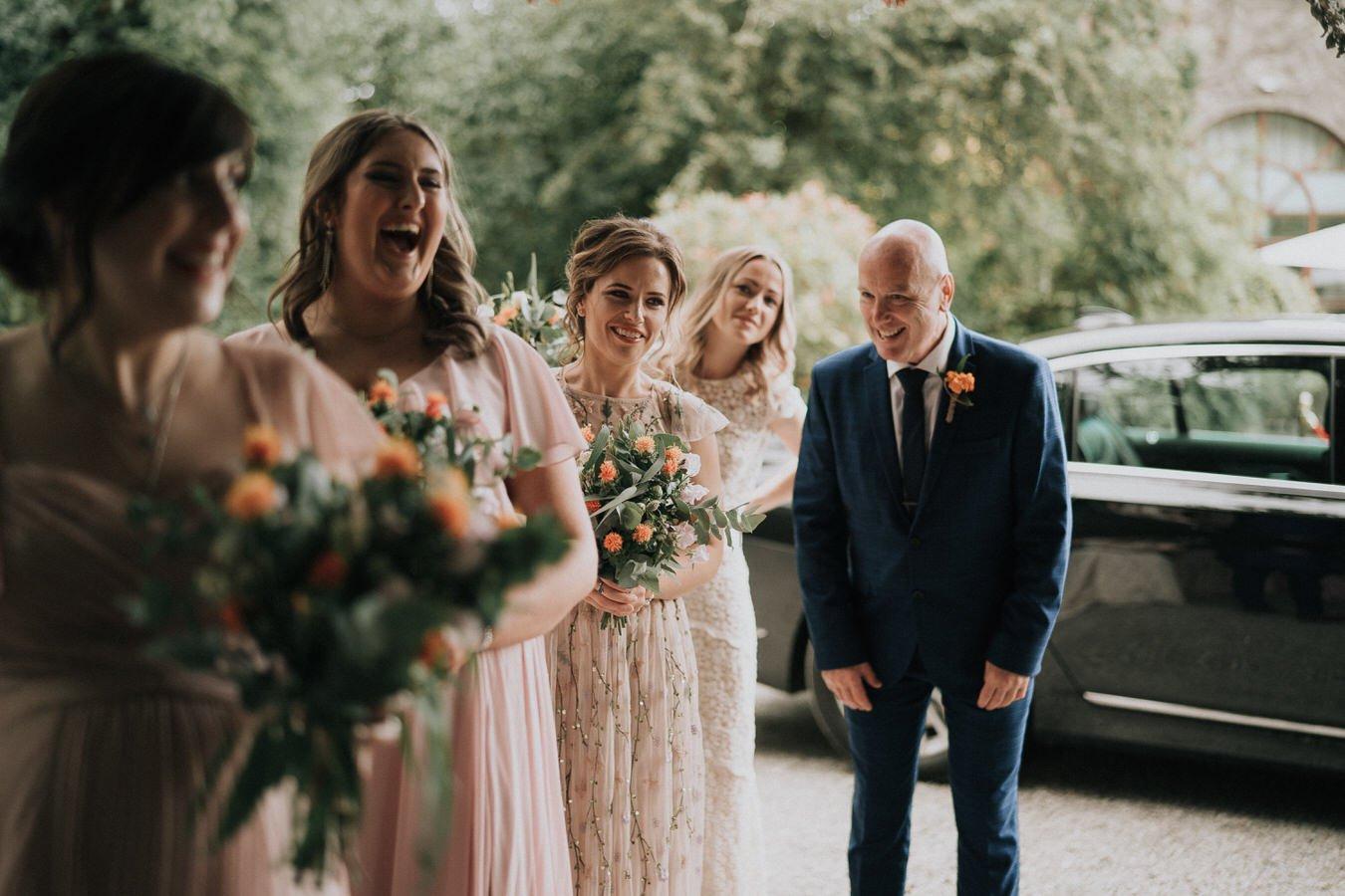 The-Station-House-wedding-Dublin-photographer- 0053 51