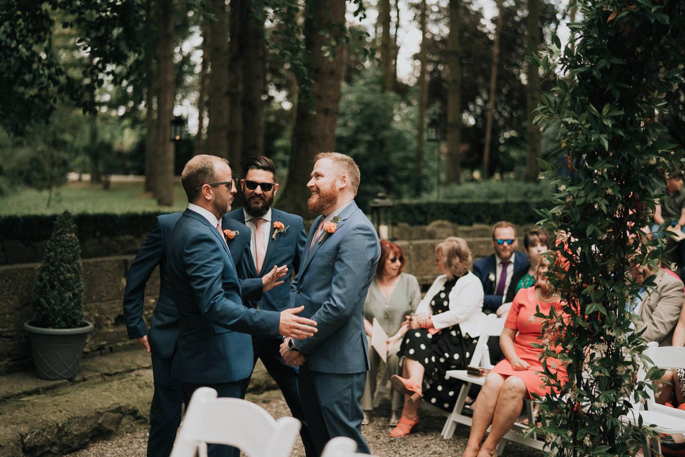 The-Station-House-wedding-Dublin-photographer- 0055 53