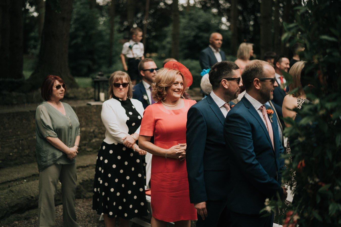The-Station-House-wedding-Dublin-photographer- 0056 54