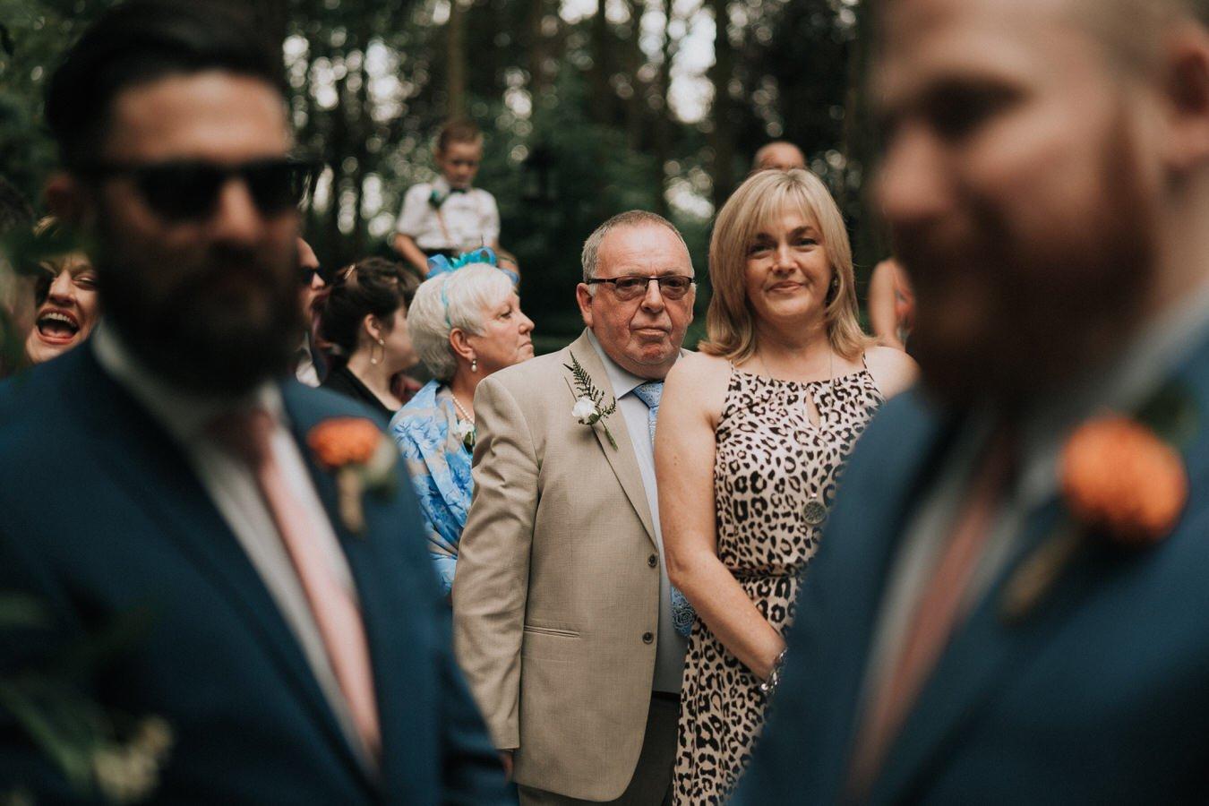 The-Station-House-wedding-Dublin-photographer- 0057 55
