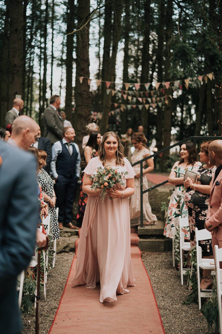The-Station-House-wedding-Dublin-photographer- 0058 56