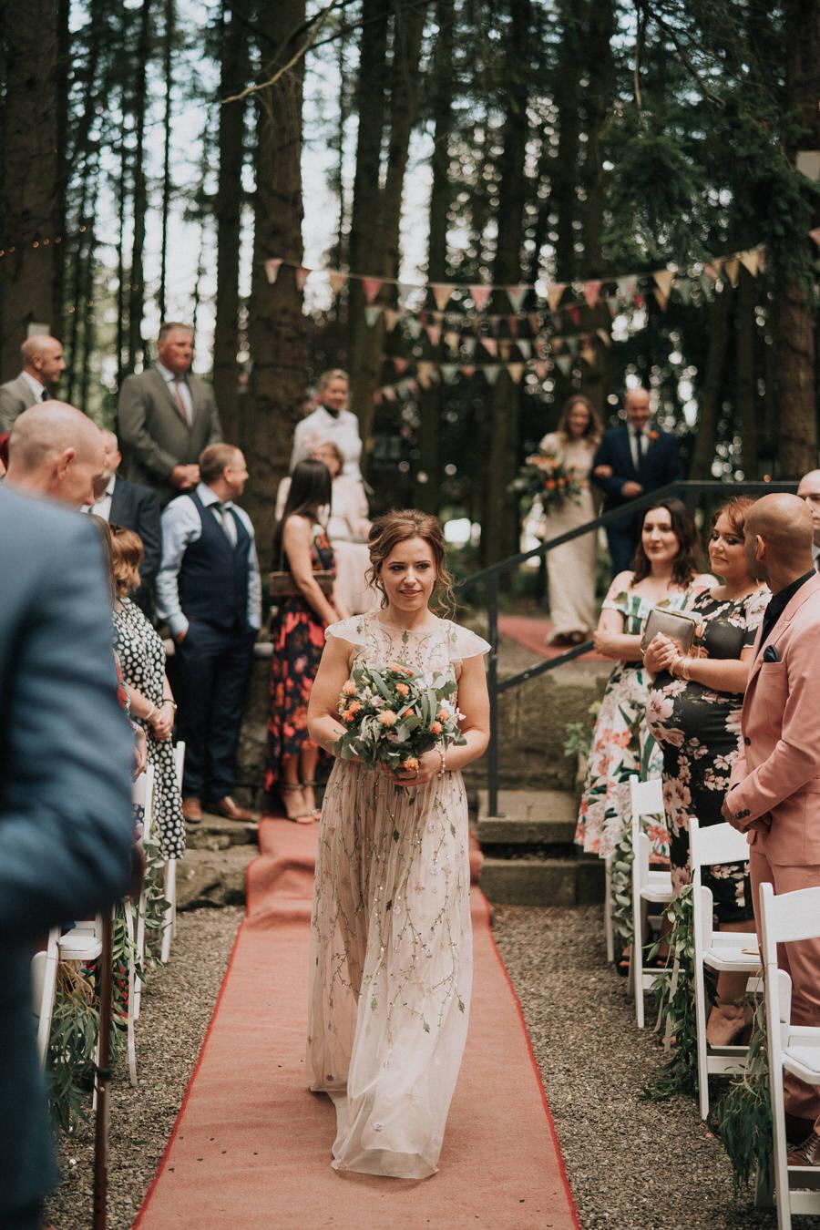 The-Station-House-wedding-Dublin-photographer- 0059 57