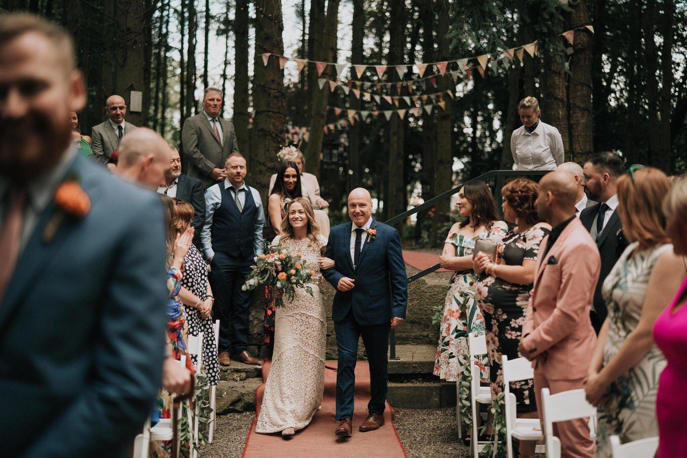 The-Station-House-wedding-Dublin-photographer- 0061 59