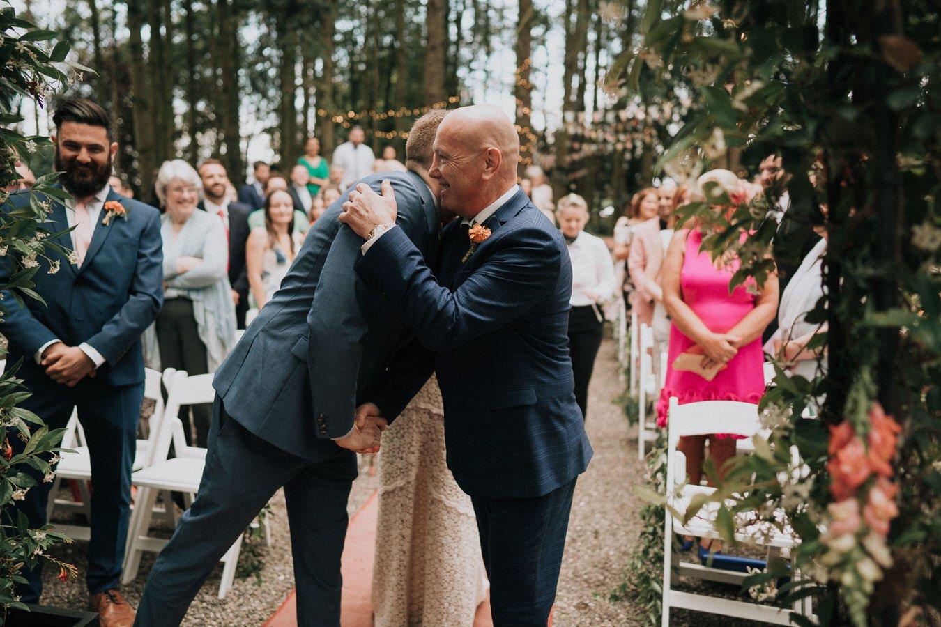 The-Station-House-wedding-Dublin-photographer- 0063 61