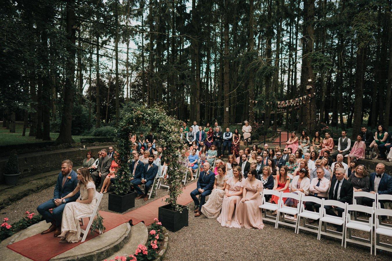 The-Station-House-wedding-Dublin-photographer- 0065 63