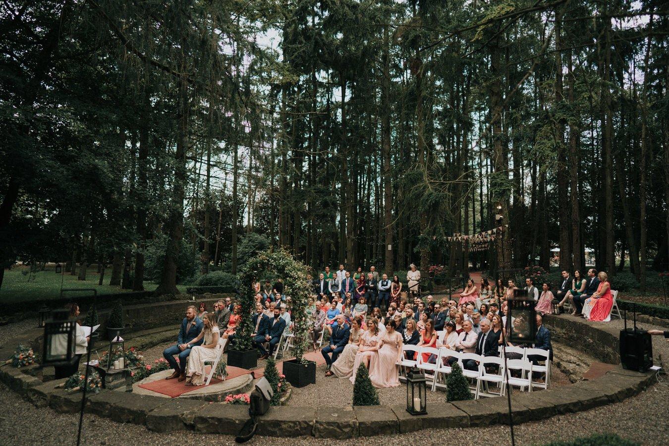The-Station-House-wedding-Dublin-photographer- 0066 64