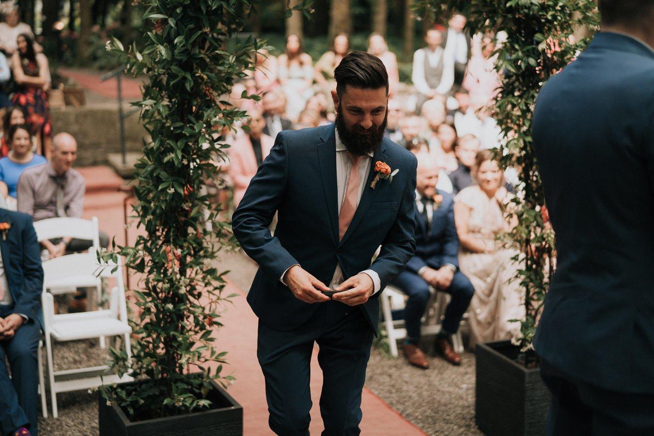 The-Station-House-wedding-Dublin-photographer- 0070 68