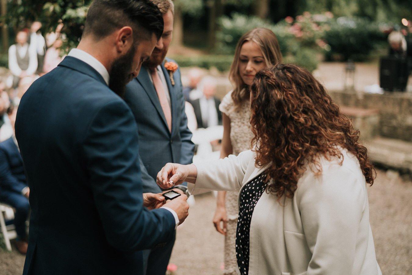 The-Station-House-wedding-Dublin-photographer- 0071 69