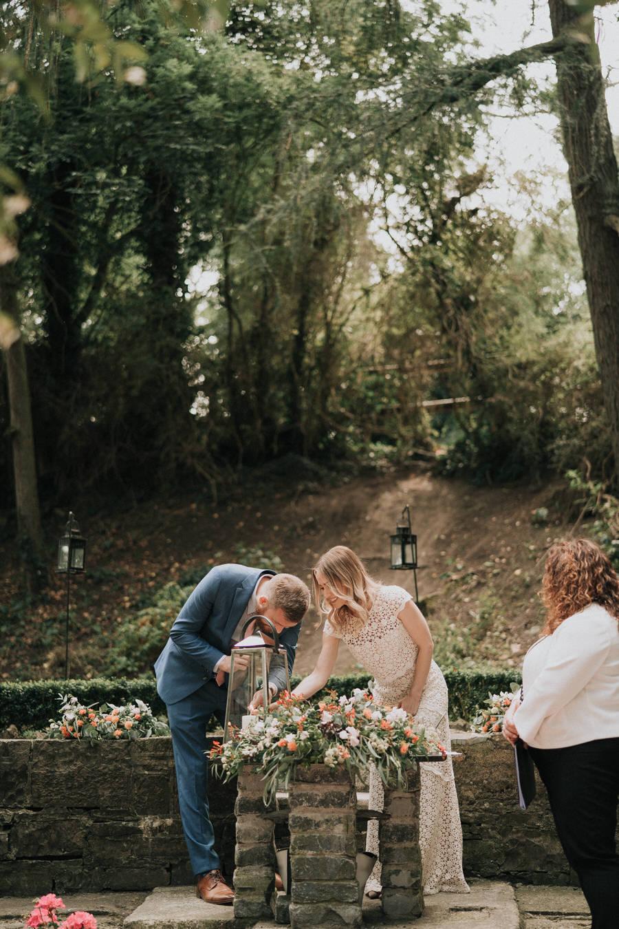 The-Station-House-wedding-Dublin-photographer- 0075 73
