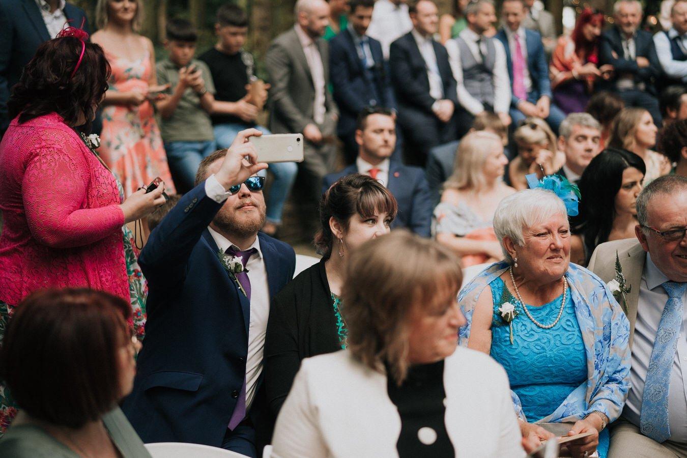 The-Station-House-wedding-Dublin-photographer- 0076 74