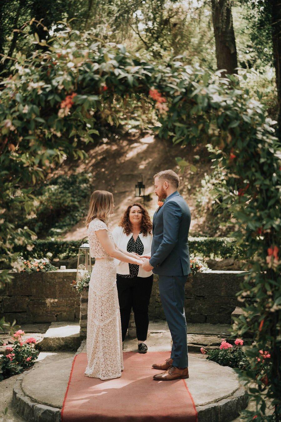 The-Station-House-wedding-Dublin-photographer- 0077 75