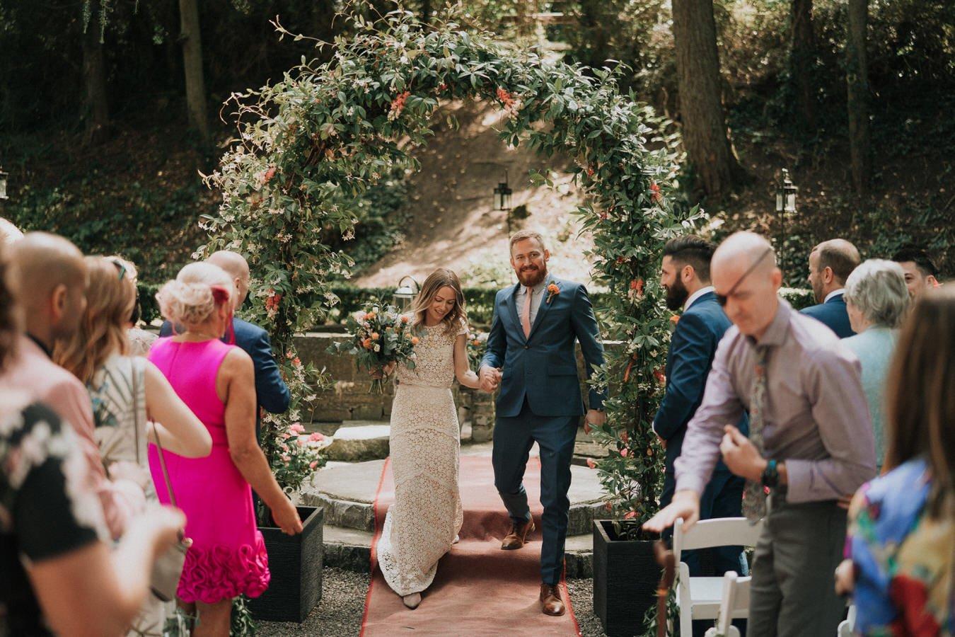 The-Station-House-wedding-Dublin-photographer- 0081 79