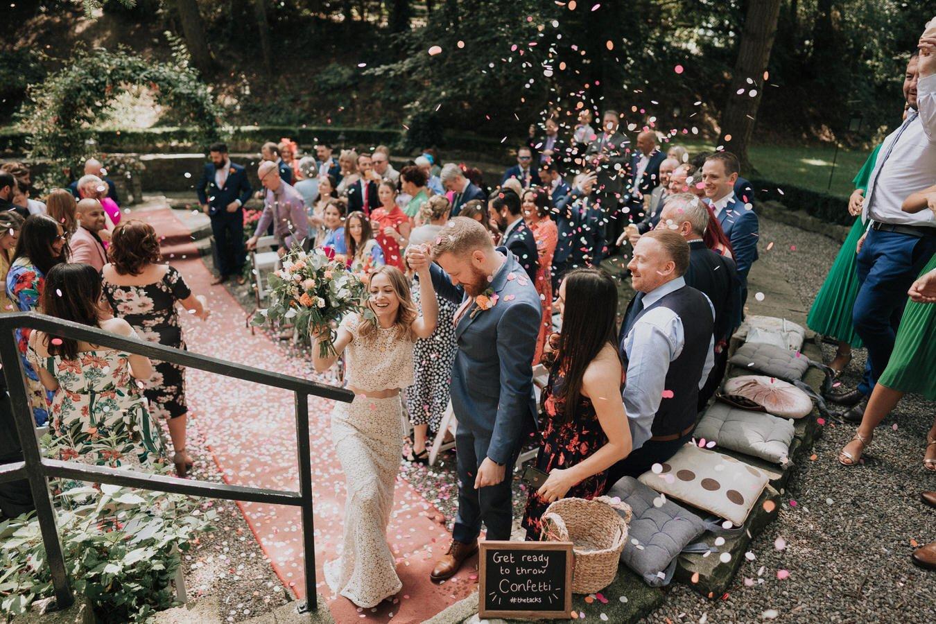 The-Station-House-wedding-Dublin-photographer- 0084 82